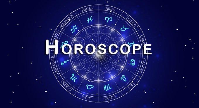 Horoscope of 25 august 2020