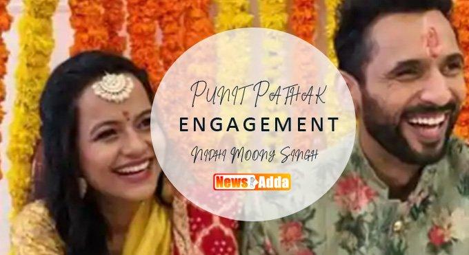 Nidhi-Moony-Singh