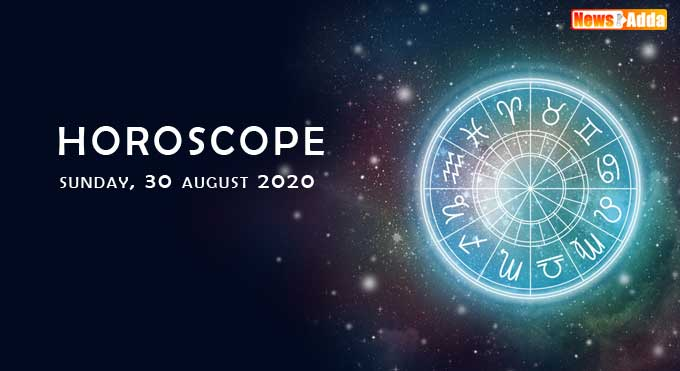 horoscope-30-august-2020