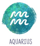 Aquarius Horoscope Today 11 September 2020