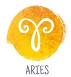 Aries Horoscope Today 11 September 2020