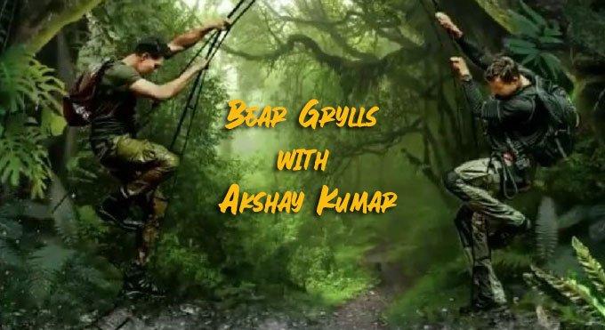 Bear-Grylls-and-Akshay-Kumar