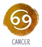 Cancer Horoscope Today 11 September 2020