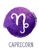 Capricorn Horoscope Today 11 September 2020