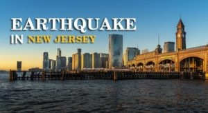 Earthquake-in-New-Jersey