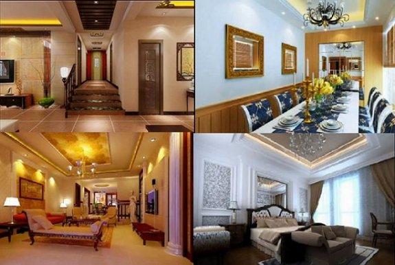 Galaxy-Apartment-Interior