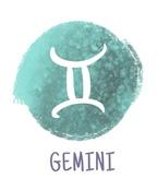 Gemini Horoscope Today 11 September 2020