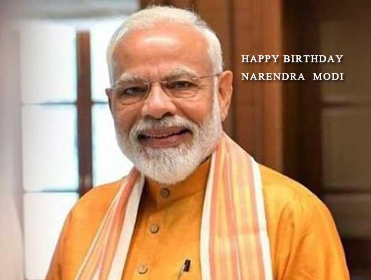 Happy-Birthday-PM-Modi