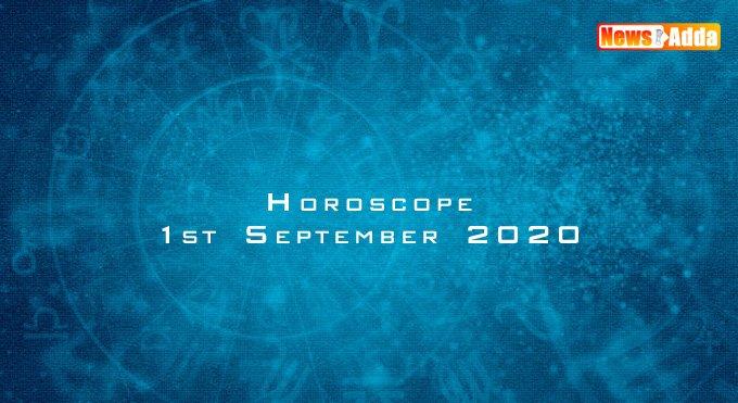 Horoscope-Today-1-september-2020