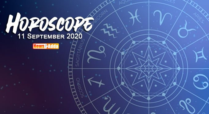 Horoscope-Today-11-September-2020