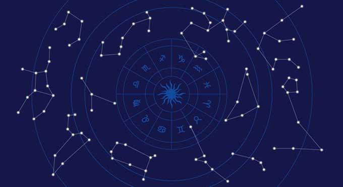 Horoscope-Today-2-september-2020