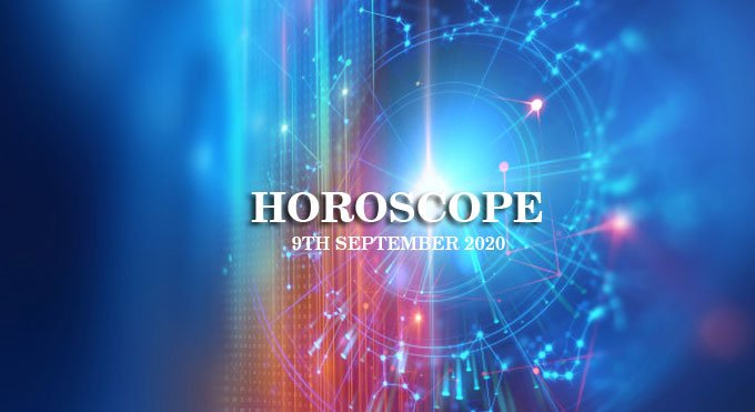 Horoscope-Today-9-September-2020