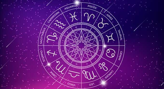 Horoscope-today-3-september-2020
