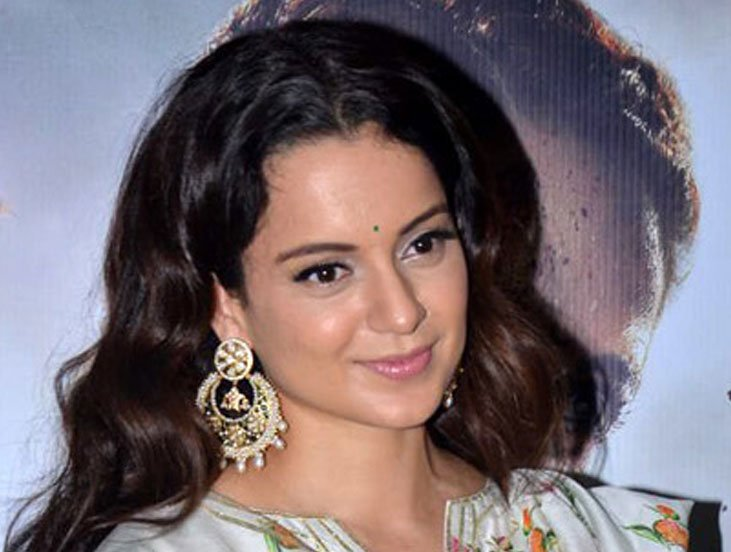 Kangana-Ranaut-and-BMC-Clash