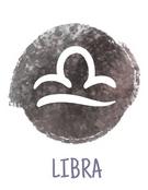 Libra Horoscope Today 11 September 2020