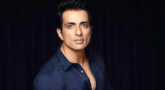Sonu Sood announces scholarships for unprivileged students