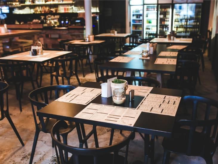 Will IPL 2020 give restaurants