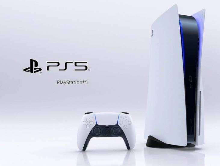 PS5 Digital Edition Launch Date