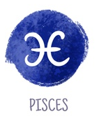 Pisces horoscope today 11 September 2020