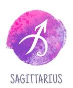 Sagittarius Horoscope Today 11 September 2020