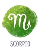 Scorpio Horoscope Today 11 September 2020