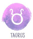 Taurus Horoscope Today 11 September 2020
