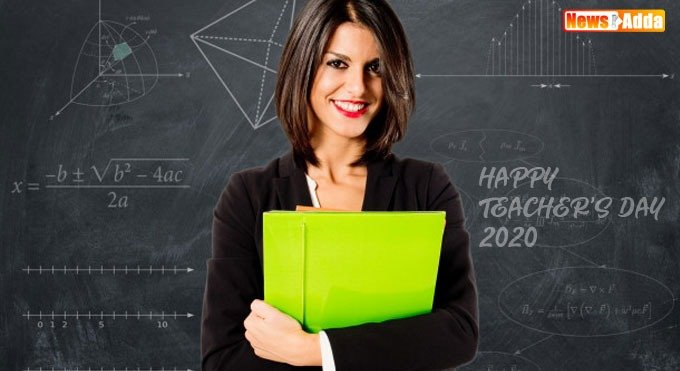 Happy Teachers Day 2020: Inspirational quotes, greetings and wishes to share