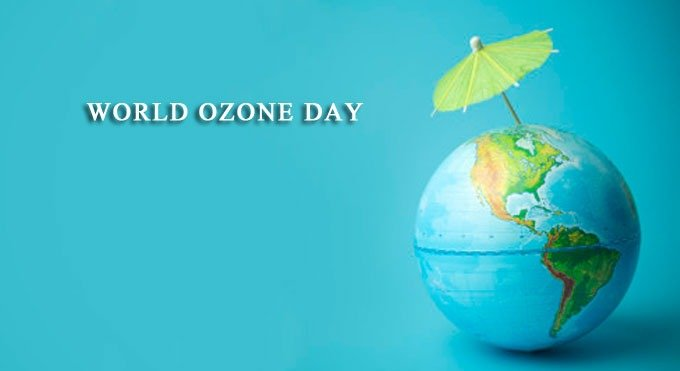 World Ozone Day 2020: Wishes, Images, Quotes and Whatsapp, Facebook status