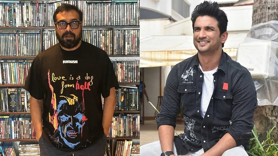 Parineeti Chopra Did Not Want To Work in Hasee Toh Phasee With 'TV Actor' Sushant Singh Rajput