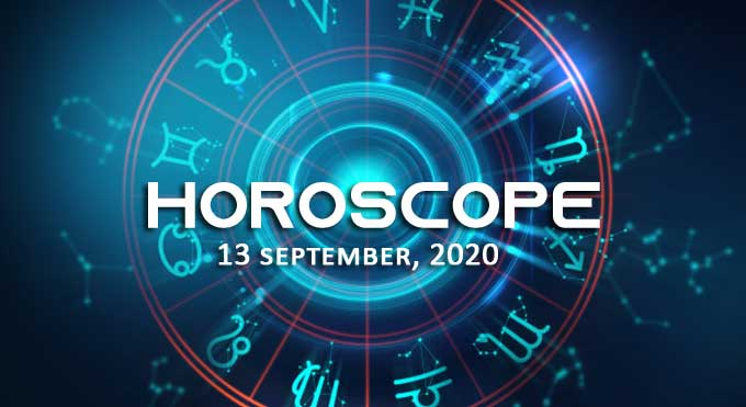 horoscope-13-september-2020