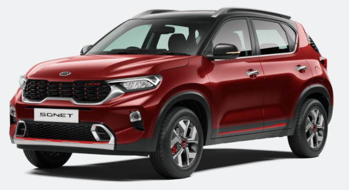 kia-sonet-first-unit-launched
