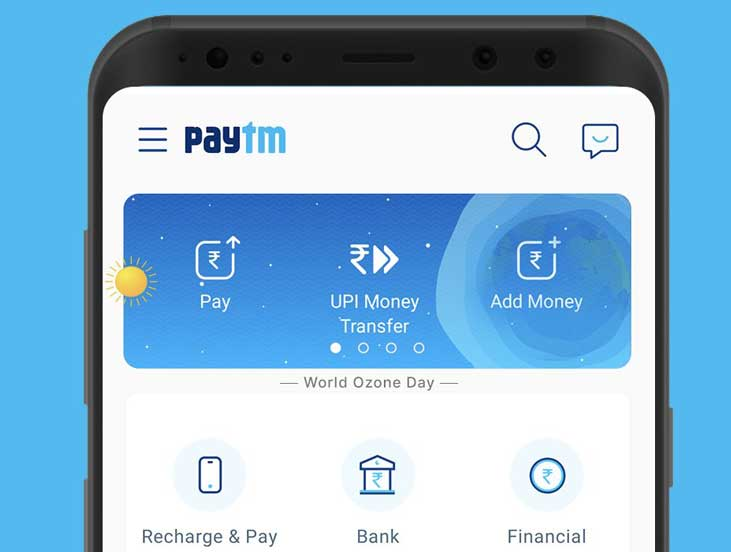 paytm-app-missing-from-play-store