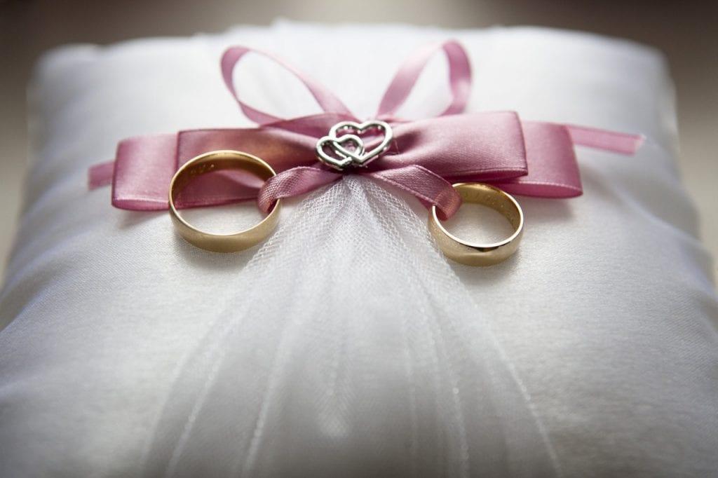 Happy Engagement Anniversary Quotes