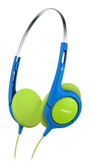 Philips SHK1030/00 Headphone