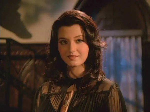 Jasmine-dhunna-image-from-veerana-movie-1