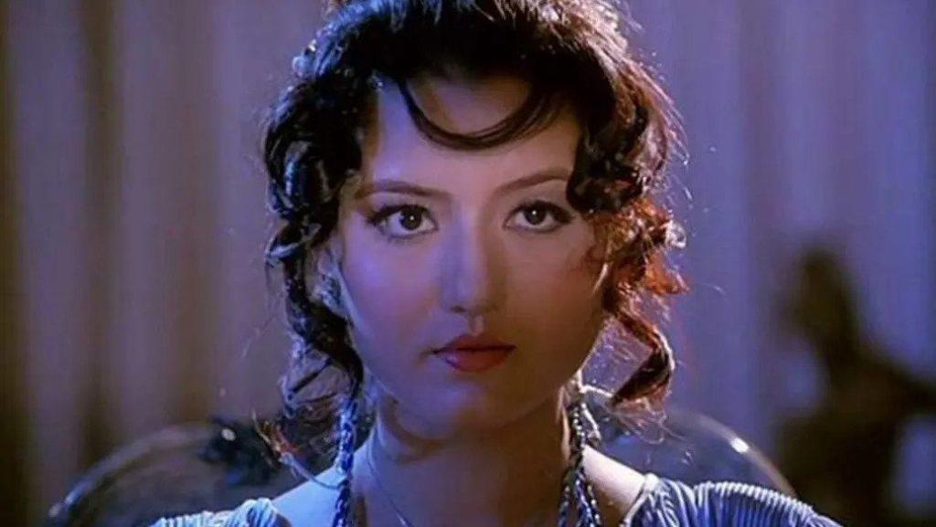 Jasmine-dhunna-image-from-veerana-movie-3