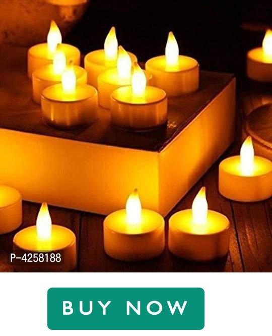 LED Diyas