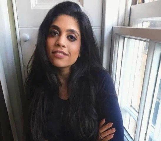 Amiya Dev