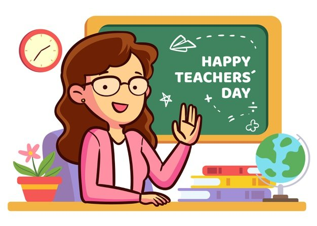 World Teachers Day 2020: Theme, Quotes, Essay, Poster, Wishes
