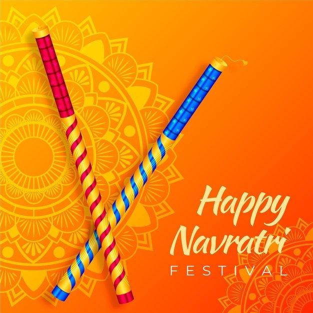 Happy Navratri 2020: Send These Wishes, Images, Quotes, Messages, Greetings