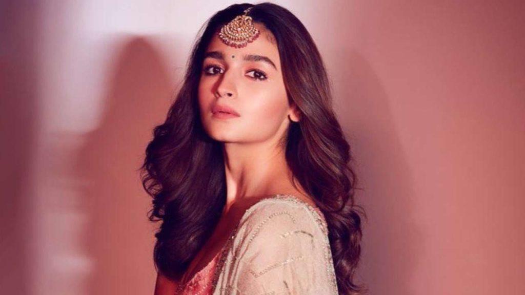 Alia-Bhatt-Youngest-bollywood-actress