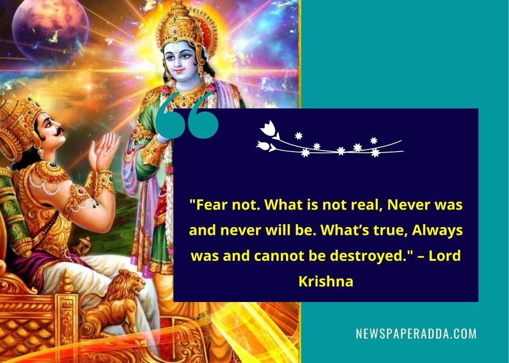 Lord-Krishna-quotes-02
