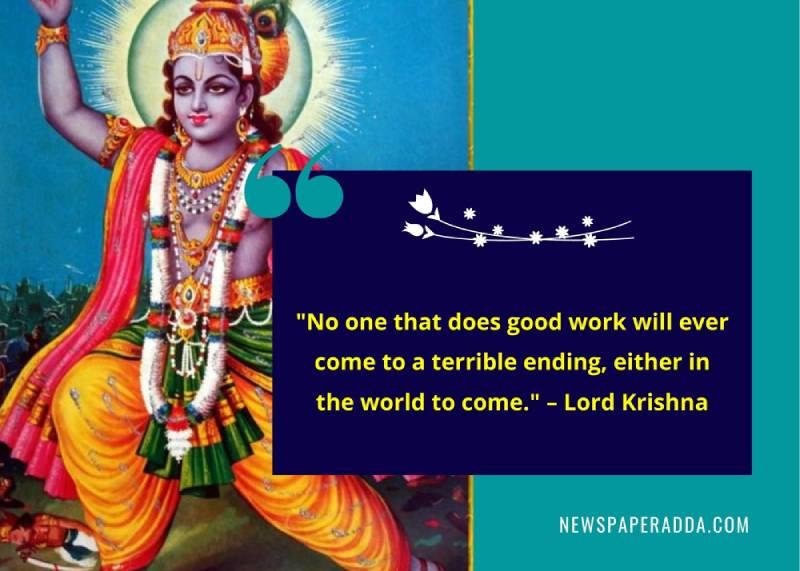 Lord-Krishna-quotes-03