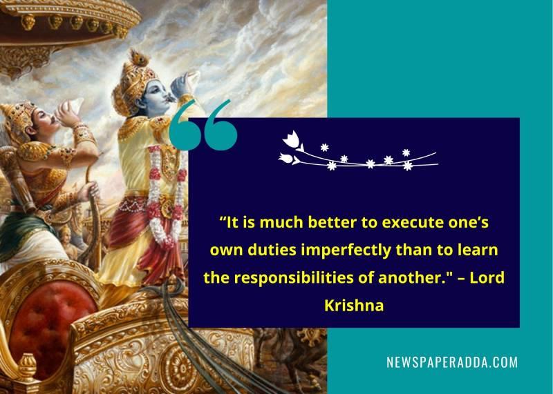 Lord-Krishna-quotes-04
