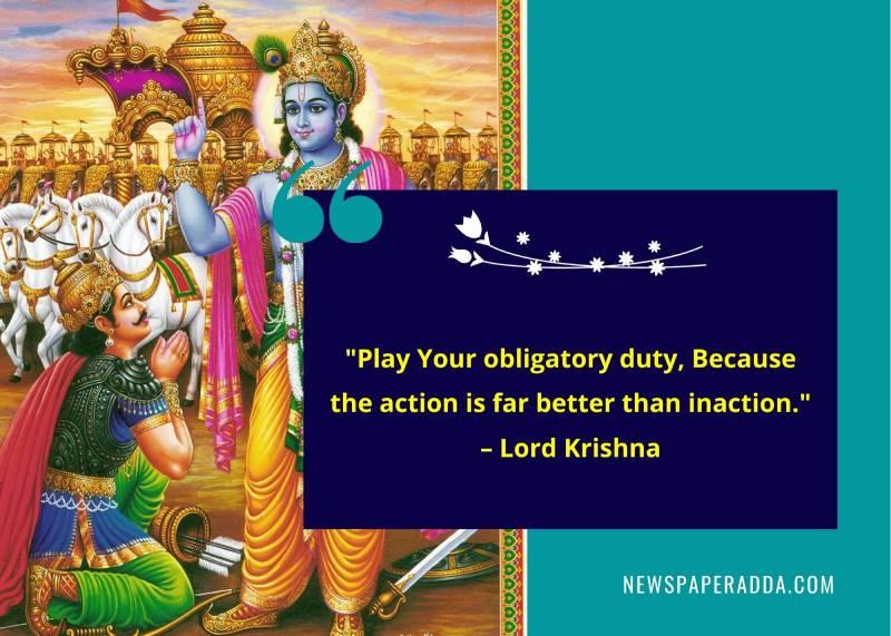 Lord-Krishna-quotes-07