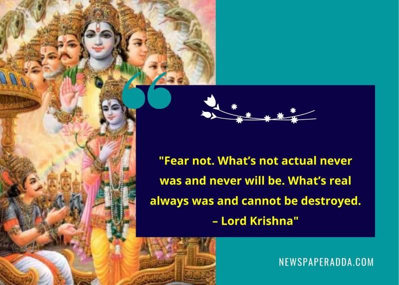 Lord-Krishna-quotes-08
