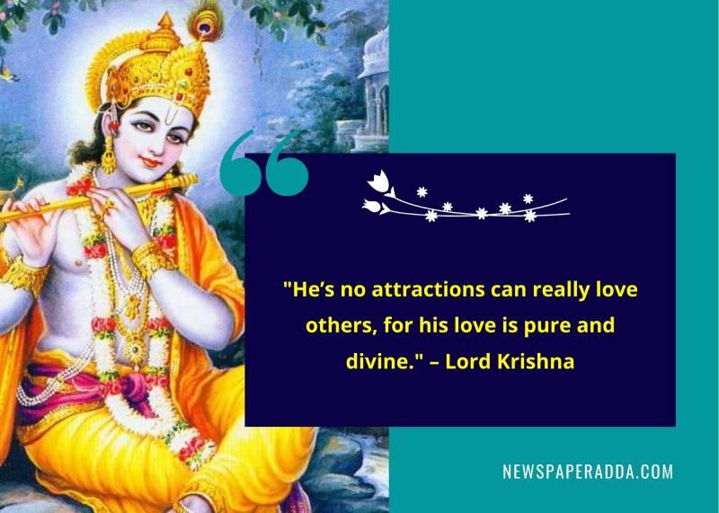 Lord-Krishna-quotes-09