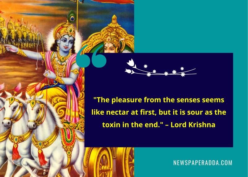 Lord-Krishna-quotes-10