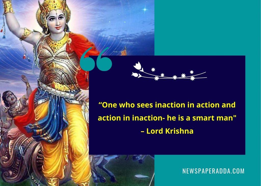 Lord-Krishna-quotes-1