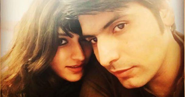 Manya-Narang-with-her-husband